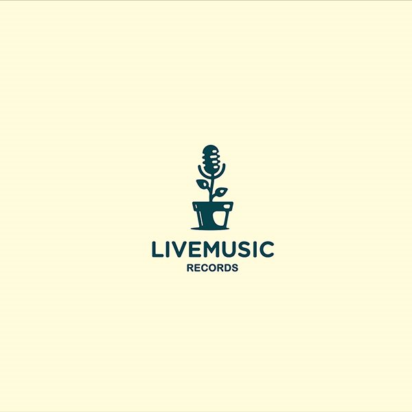 Live Music Records