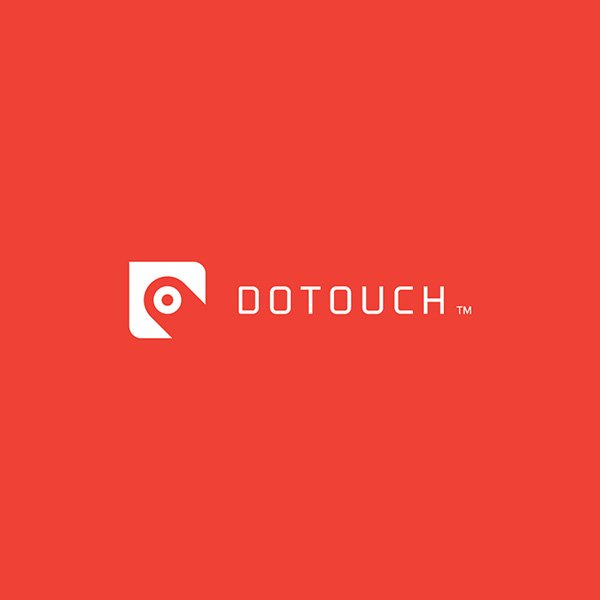 Dotouch