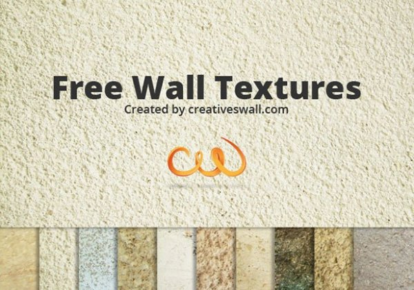 Free High Quality Grunge Wall Textures